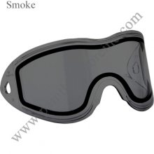 empire_vents_thermal_lens_smoke[1]